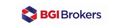 BGI Brokers