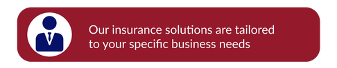 Insurance Products & Services